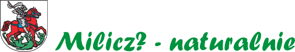 http://nowa.milicz.pl/wp-content/uploads/2015/06/logo_milicz_www.png